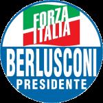 Forza Italia, un partner infido..