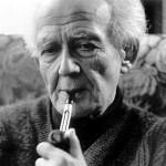 Zygmund Bauman