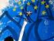 Unione Europea 1957-2017: due buone ragioni per festeggiare il Trattato di Roma