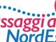 Appello di Passaggi a NordEst