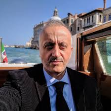 Emanuele Dal Carlo