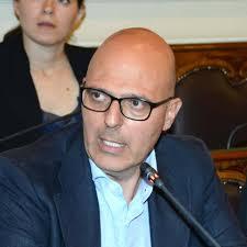 l'On. Nicola Pellicani