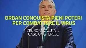 ©Corriere